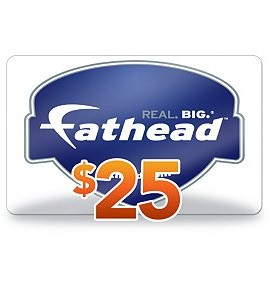 25-Fathead-Gift-Card-0