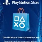 50-PlayStation-Store-Gift-Card-PS3-PS4-PS-Vita-Digital-Code-0