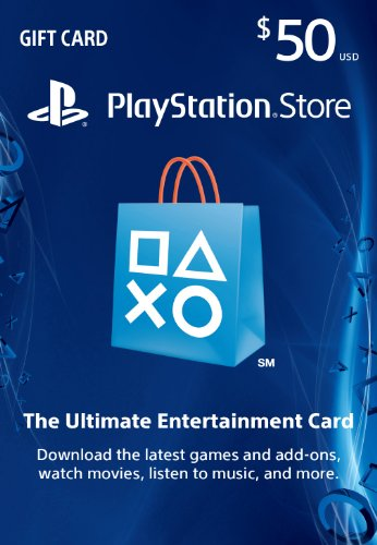 50-PlayStation-Store-Gift-Card-PS3-PS4-PS-Vita-Digital-Code-0