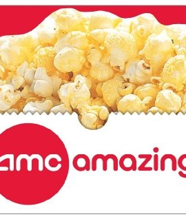 AMC-Theatre-Gift-Card-25-0