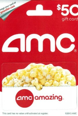 AMC-Theatre-Gift-Card-50-0