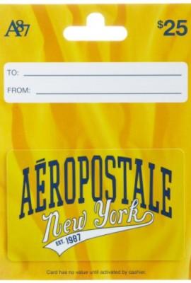Aeropostale-Gift-Card-25-0