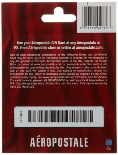 Aeropostale-Gift-Card-50-0-0