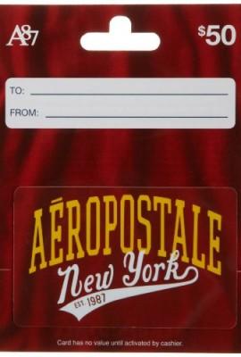 Aeropostale-Gift-Card-50-0