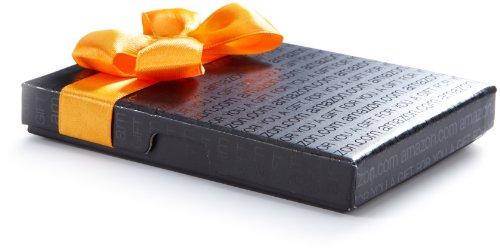 Amazoncom-Black-Gift-Card-Box-50-Classic-Black-Card-0-1
