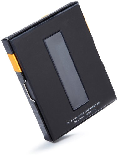 Amazoncom-Black-Gift-Card-Box-50-Classic-Black-Card-0-2