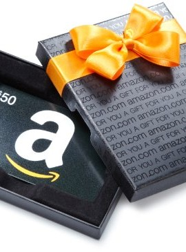 Amazoncom-Black-Gift-Card-Box-50-Classic-Black-Card-0