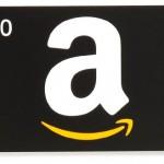 Amazoncom-Black-Gift-Card-Box-50-Classic-Black-Card-0-3