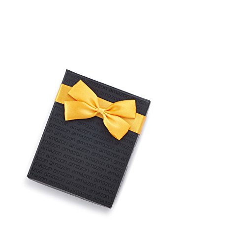 Amazoncom-Black-Gift-Card-Box-50-Classic-Black-Card-0-5