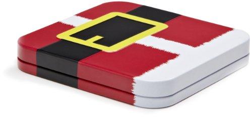 Amazoncom-Santa-Gift-Card-Box-50-0-0