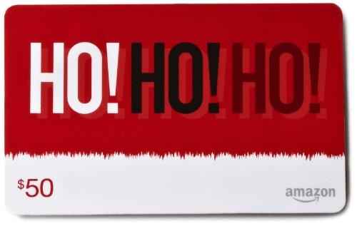 Amazoncom-Santa-Gift-Card-Box-50-0-2