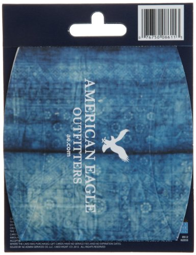 American-Eagle-Outfitters-Gift-Card-25-0-0