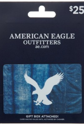 American-Eagle-Outfitters-Gift-Card-25-0