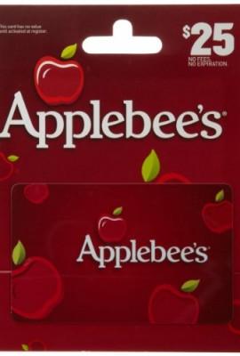 Applebees-Gift-Card-25-0