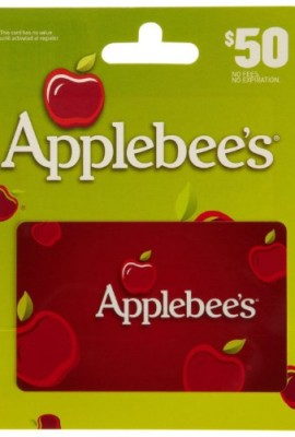 Applebees-Gift-Card-50-0