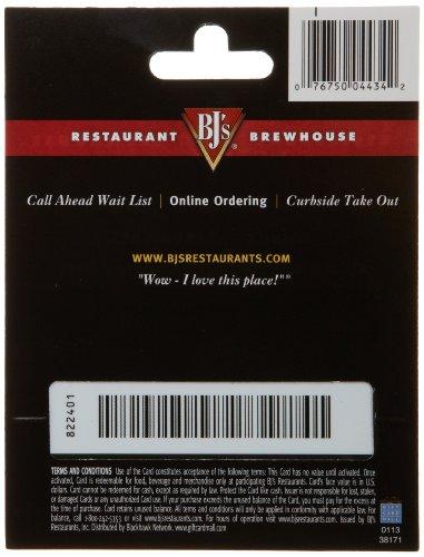 BJs-Restaurant-Gift-Card-25-0-0