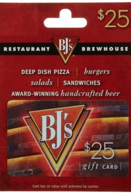 BJs-Restaurant-Gift-Card-25-0