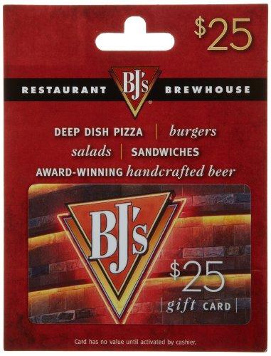 BJs-Restaurant-Gift-Card-25-0