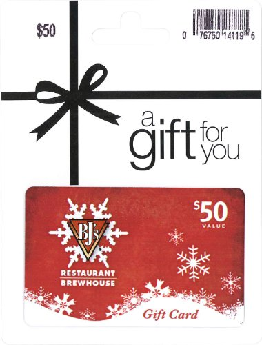 BJs-Restaurant-Holiday-Gift-Card-50-0-0