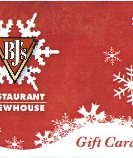 BJs-Restaurant-Holiday-Gift-Card-50-0