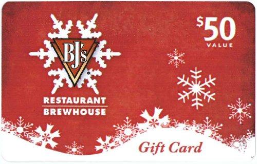 BJs-Restaurant-Holiday-Gift-Card-50-0