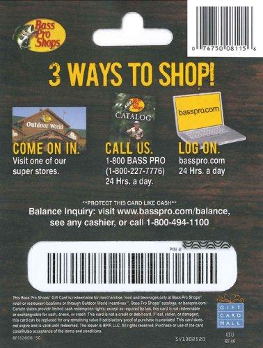 Bass-Pro-Shops-Gift-Card-50-0-0
