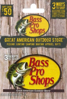 Bass-Pro-Shops-Gift-Card-50-0