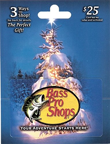 Bass-Pro-Shops-Holiday-25-Gift-Card-0