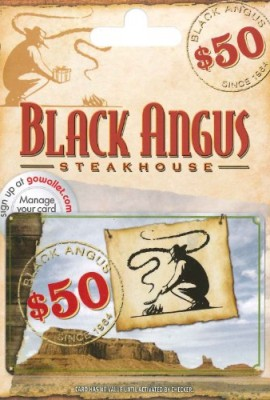 Black-Angus-50-0