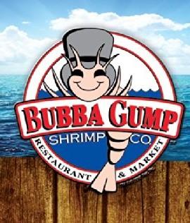 Bubba-Gump-50-Gift-Card-0