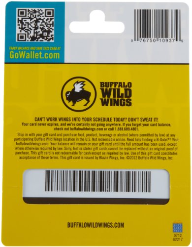 Buffalo-Wild-Wings-Gift-Card-25-0-0