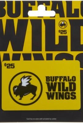 Buffalo-Wild-Wings-Gift-Card-25-0