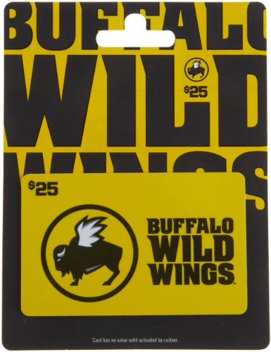 Buffalo-Wild-Wings-Gift-Card-25-0