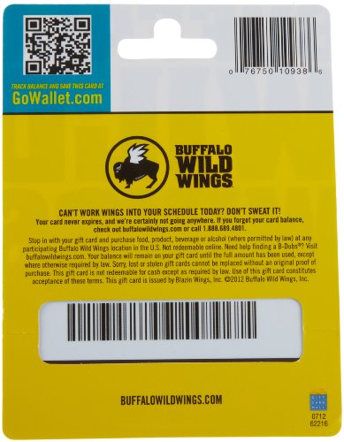 Buffalo-Wild-Wings-Gift-Card-50-0-0