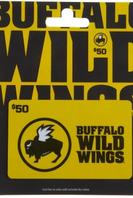 Buffalo-Wild-Wings-Gift-Card-50-0