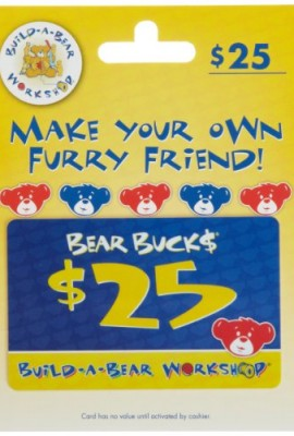 Build-A-Bear-Gift-Card-25-0