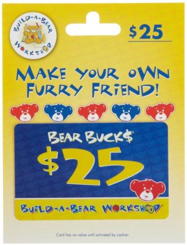 Build-A-Bear-Gift-Card-25-0