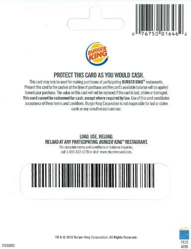 Burger-King-25-0-0