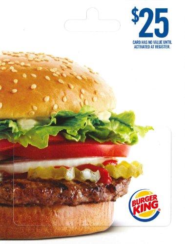 Burger-King-25-0