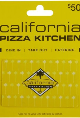 California-Pizza-Kitchen-Gift-Card-50-0