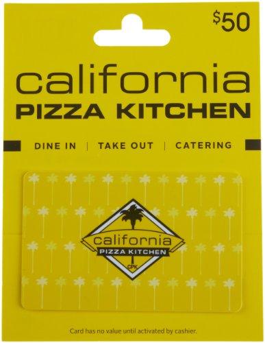 California-Pizza-Kitchen-Gift-Card-50-0