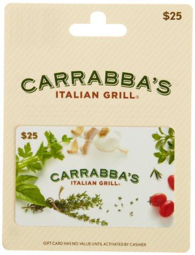 Carrabbas-Italian-Grill-Gift-Card-25-0