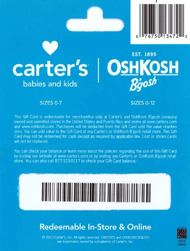 CartersOshKosh-Bgosh-Gift-Card-25-0-0