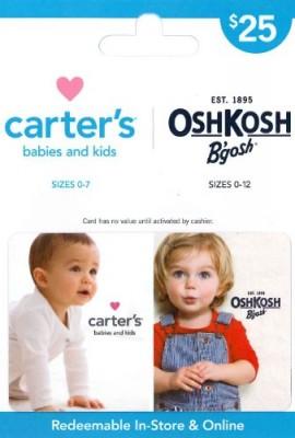 CartersOshKosh-Bgosh-Gift-Card-25-0