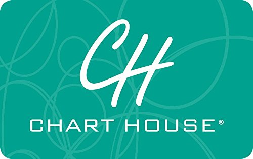 Chart-House-50-Gift-Card-0