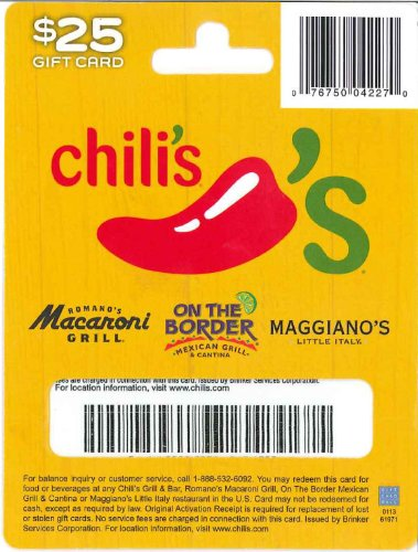 Chilis-Gift-Card-25-0-0