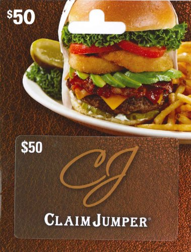 Claim-Jumper-Gift-Card-50-0