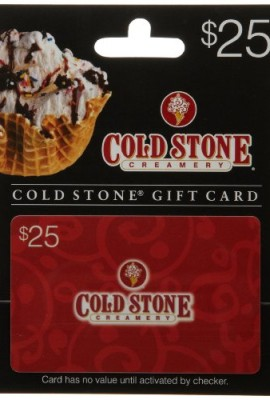 Cold-Stone-Creamery-Gift-Card-25-0
