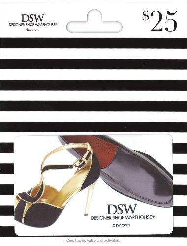 DSW-Gift-Card-25-0
