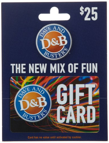 Dave-Busters-Gift-Card-25-0